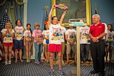 2016 nathan s contest nathan s contest 2016 live