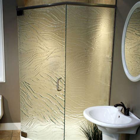 Textured Glass Shower Doors Textured Glass Raleigh Nc Carolina Glass Mirror
