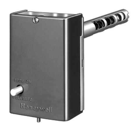honeywell fan limit honeywell l4064 wiring diagram honeywell boiler diagrams