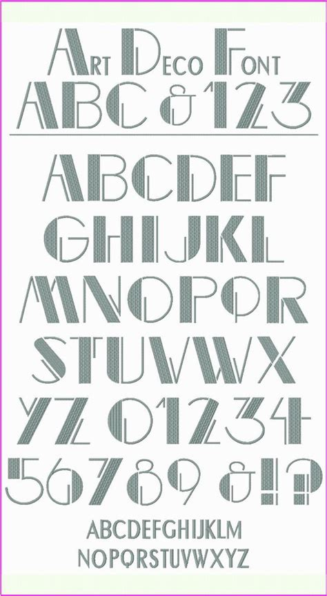 design font mac great gatsby font download mac