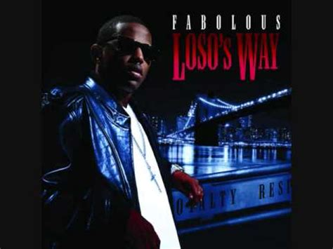 my time by fabolous fabolous it s my time feat jeremih youtube
