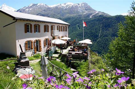 best restaurant zermatt top 10 summer restaurants in zermatt the best food in zermatt