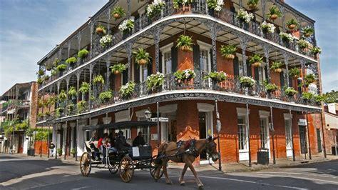 city view new orleans style mixes it up new orleans la edutrips com