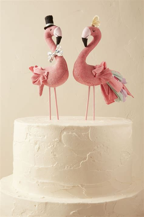 7 Most Unique Cake Toppers by Wedding Cake Toppers 75 Most Unique Wedding Cake