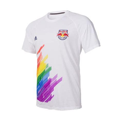 Kaos Redbull Tshirt T Shirt Tees new york bulls pride shirt bull shop us