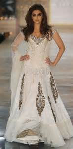 asian wedding dresses white and gold asian wedding dresses high cut wedding dresses