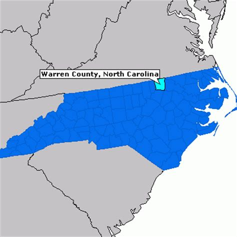Warren County Court Records Warren County Carolina County Information Epodunk