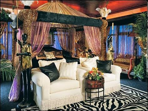 best 25 safari bedroom ideas on