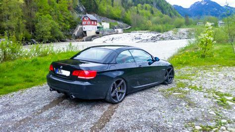 Bmw 1er Coupe Oder 3er by M 335i Turbo Performance 3er Bmw E90 E91 E92
