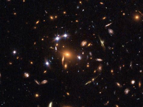 imagenes de varias galaxias cu 225 sar 243 qu 225 sar fuente astron 243 mica de energ 237 a