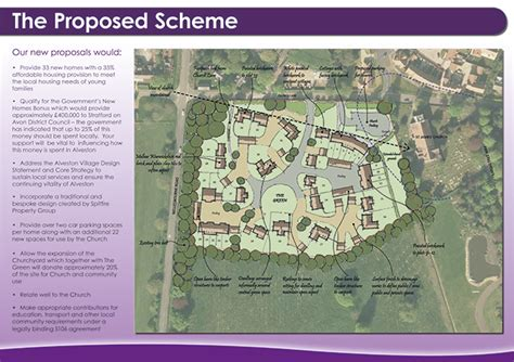 stratford housing authority section 8 stratford upon avon housing project chris swan