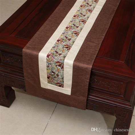 120 inch table runner patchwork 120 inch table runner rustic high
