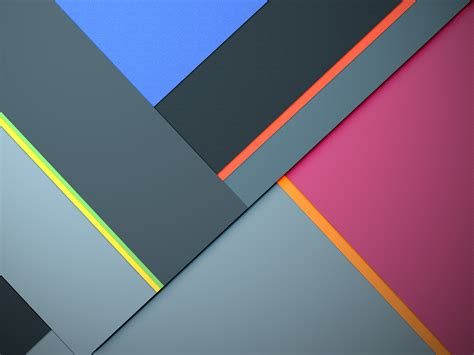 wallpaper design terms minimalism pattern abstract lines geometry