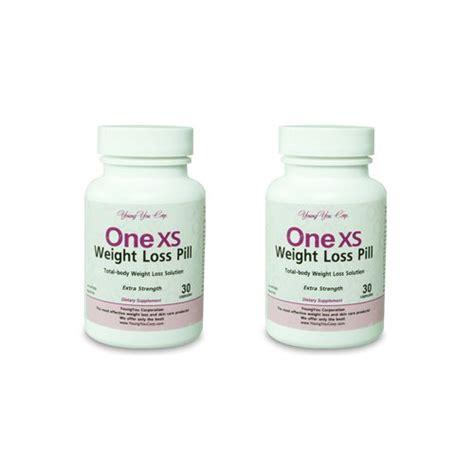 4 weight loss pills starving weight loss per week best type calculator
