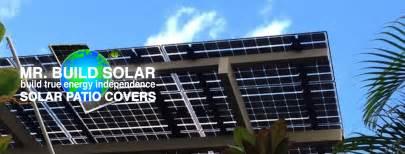 solar patio covers mr build solar