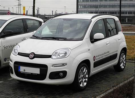 italian car fiat the fiat panda italian car italian cars