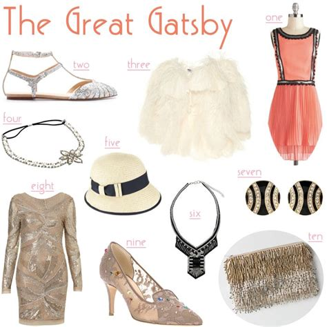 modernist themes in the great gatsby 17 best semi formal gatsby themed images on pinterest