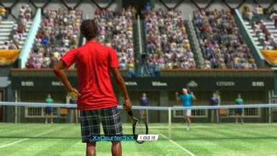 virtua tennis full version apk free download virtua tennis 4 game free download highly compressed