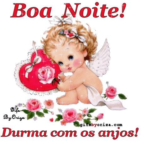 mensagem de boa noite para whatsapp imagens para whatsapp frases de boa noite para amigos imagens lindas sonhosbr