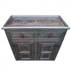 kommode orientalisch orientalische kommode albazar