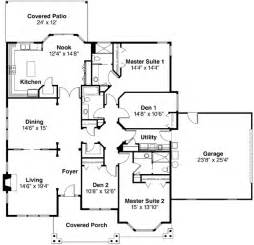 appealing house plans with no dining room gallery - 3d house