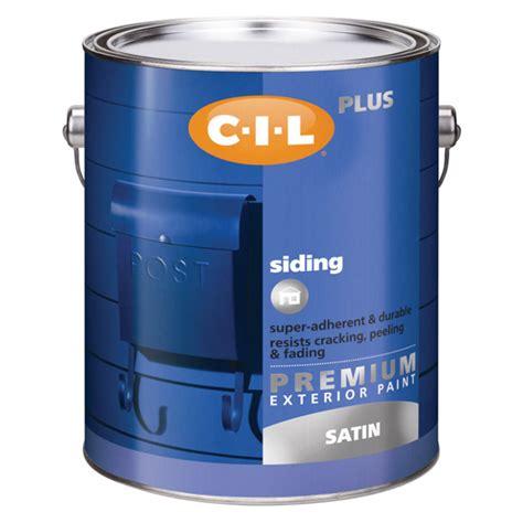 acrylic paint on rubber cil plus acrylic exterior paint r 233 no d 233 p 244 t