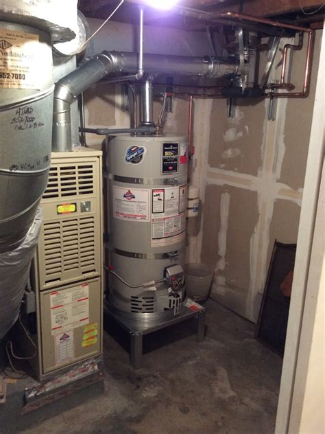 san francisco ca plumbing heating cooling cabrillo