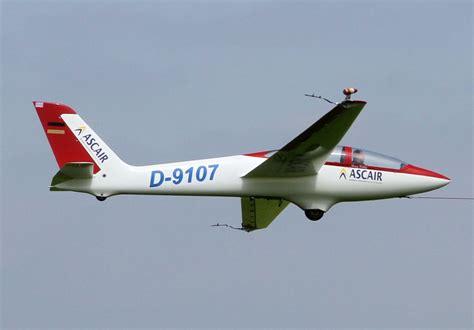 one fox segelflugzeuge marganski mdm 1 fox fotos flugzeug bild de