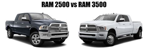 in a dodge ram what is the difference between club cab and difference between 2015 and 2014 ram 1500 laramie autos post
