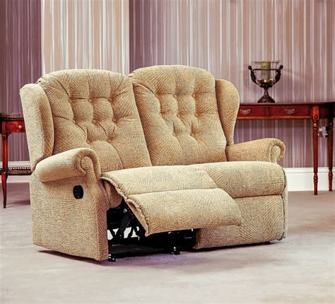 easy chair and sofa company lincoln recliner sofa easy chair company bishop s stortford