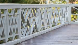 Outdoor Wood Handrails 100s Of Deck Railing Ideas And Designs