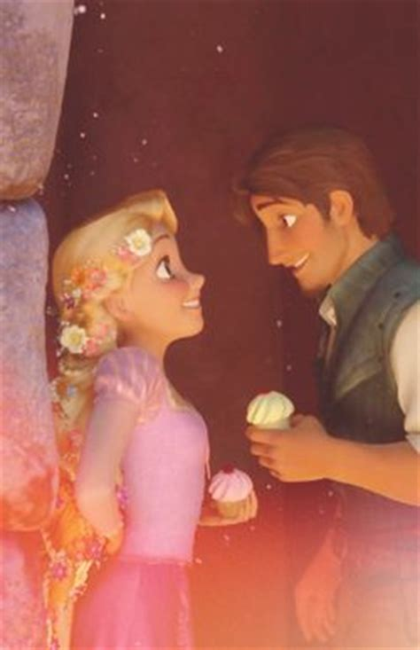 wallpaper iphone rapunzel 34 best images about iphone wallpapers on pinterest