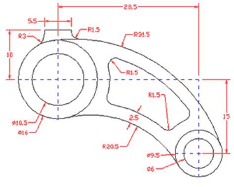 tutorial menggambar instalasi listrik dengan autocad tutorial autocad 2007 menggambar teknik mesin belajar