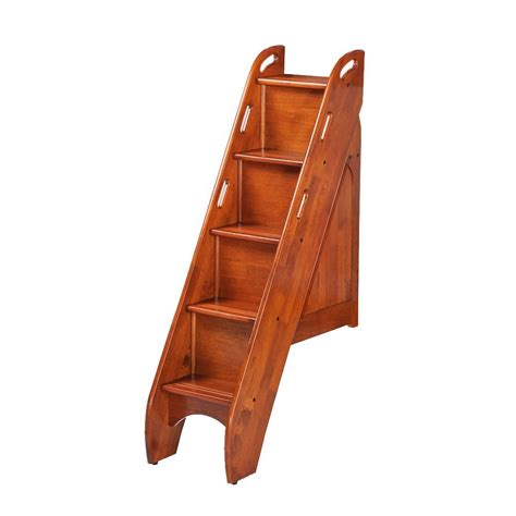 bunk bed stairs only picture of bunk bed stairs only mygreenatl bunk beds