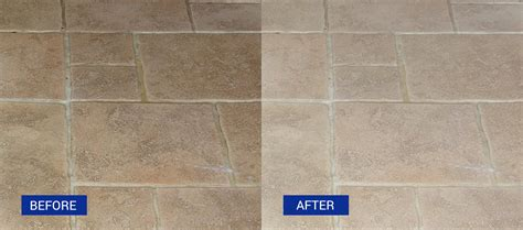 Distinctive Floor Care And Restoration - will grout hold tile in place tile design ideas