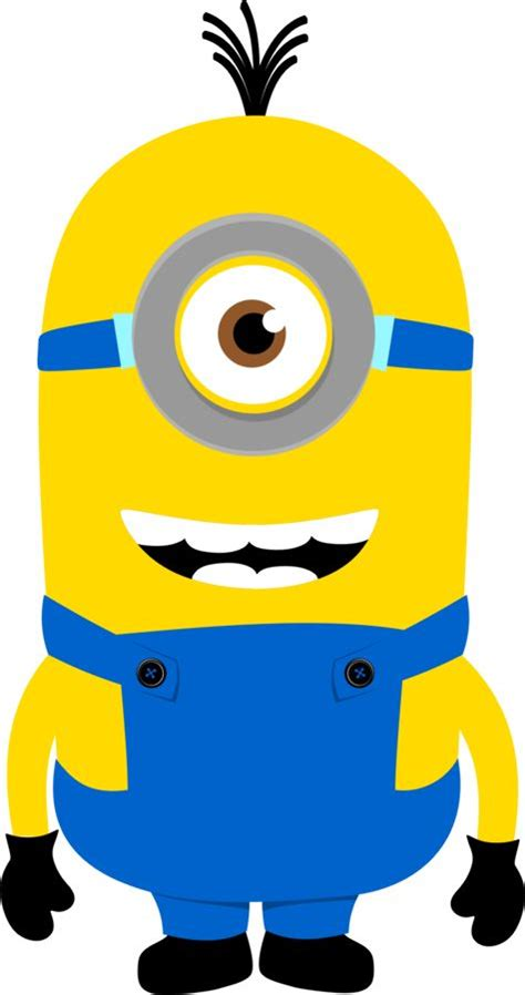 clipart minions 23 best images about minions on coloring