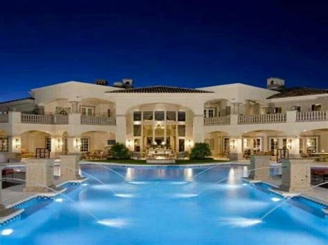 beautiful mansions beautiful mansions with pools www imgkid com the image