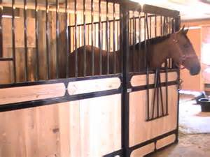 stall doors horse stall pictures customhorsestallsca jpg horse stall pictures cust