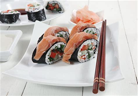 alimenti etnici cibo etnico caratteristiche e abitudini dei consumatori
