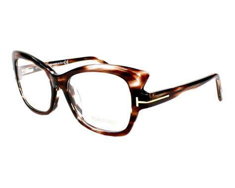 order your tom ford eyeglasses tf 4268 050 51 today