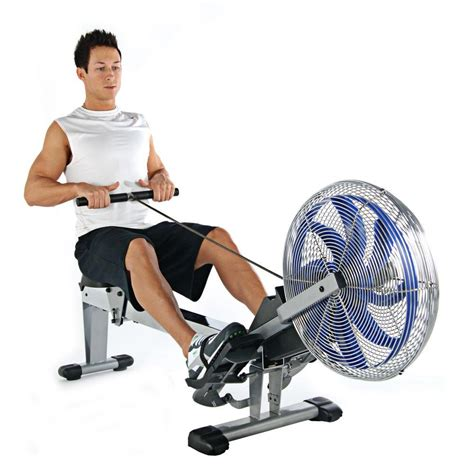 stamina air rower 1405 rowing machine shop your way