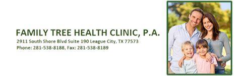 preventative care vaccines chronic care minor surgery