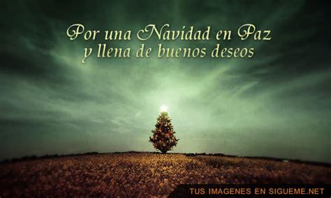 imagenes de navidad cristianas con frases imagenes de navidad y a 209 o 2013 para etiquetar en facebook
