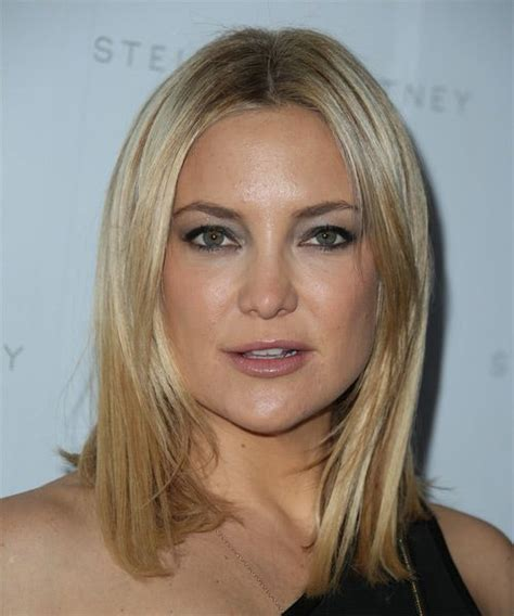 john and kate plus 8 hairstyles 199 best images about mid length straight hairstyles on