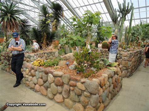 botanical gardens michigan great arbor botanical gardens matthaei botanical