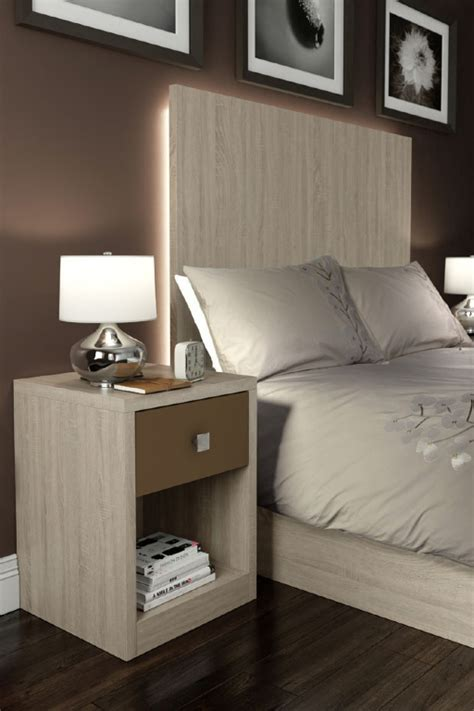 Bedroom Furniture Plymouth Contemporary Fitted Bedrooms From Exclusive Bedrooms Plymouth