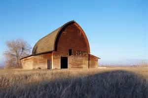 In The Barn File Sunnyside Barn 8055 Jpg Wikimedia Commons
