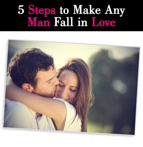 How To Make A Fall In In 5 Dates by Big Marlboro February 2013