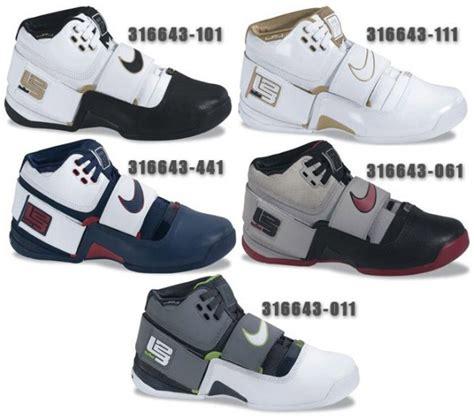 Harga Nike Overplay 7 jual sepatu basket