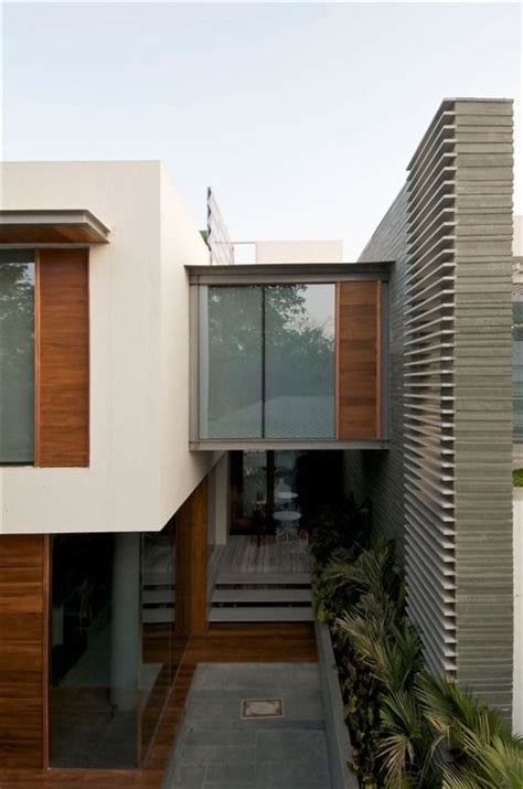 beautiful houses hyderabad house in hyderabad india beautiful houses hyderabad house in hyderabad india